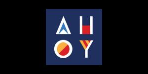 ahoy-partner-logo